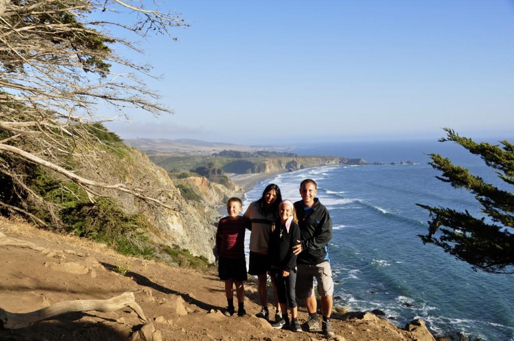 Blog1 Pic2 Big Sur
