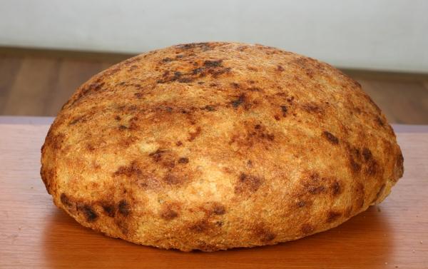 pityokashazikenyer