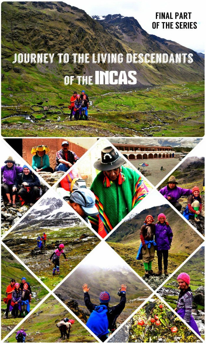 Living Descendants of The Incas_4c