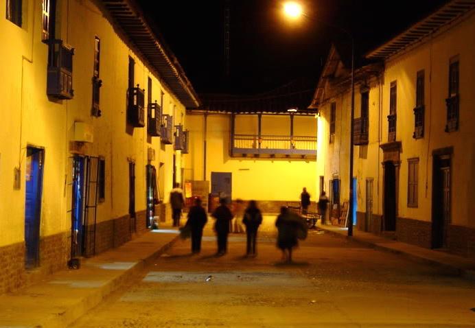 Paucartambo1