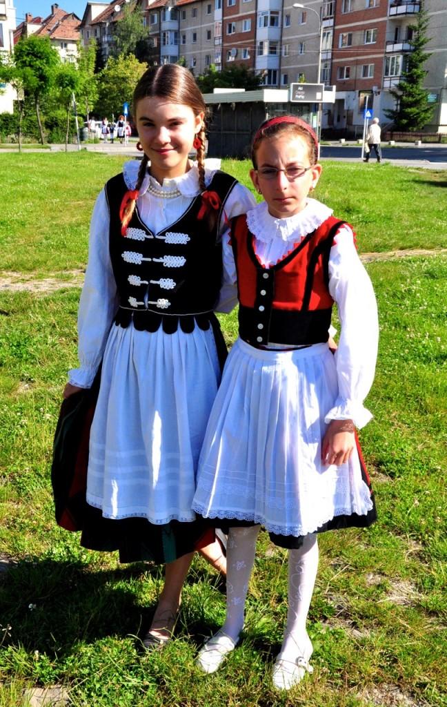 Katinka&Reka