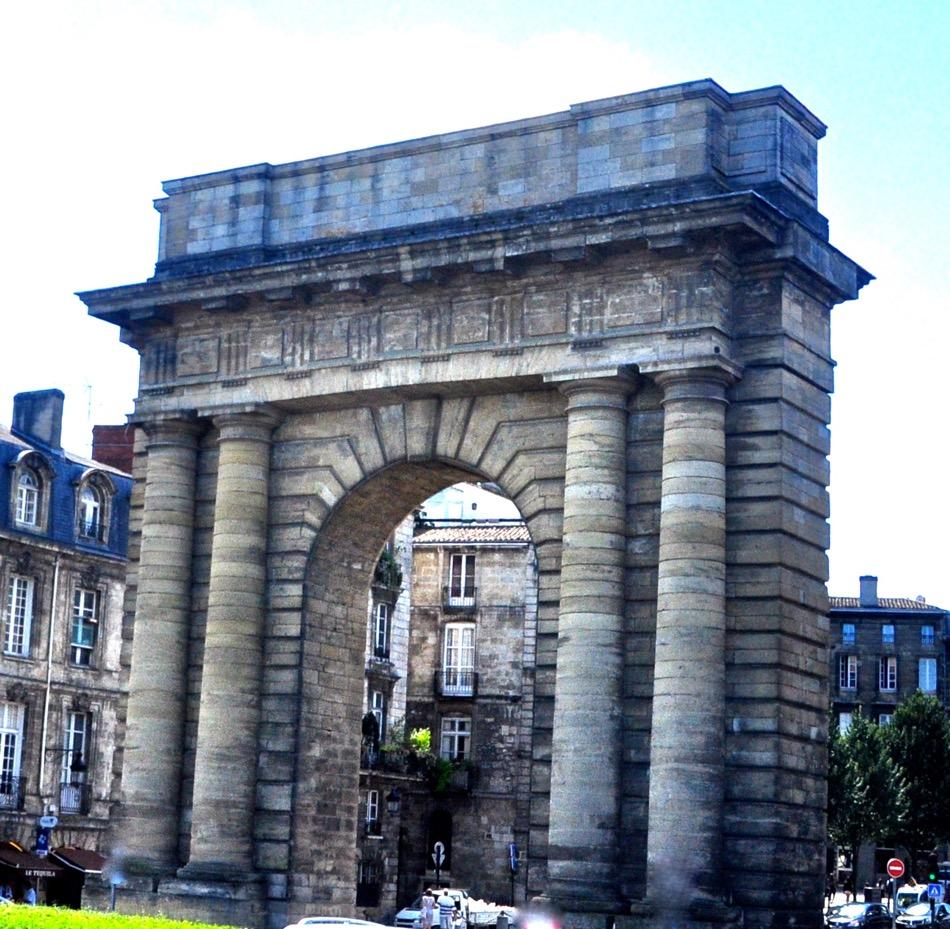 La porte des Salinières - Version 2.jpeg