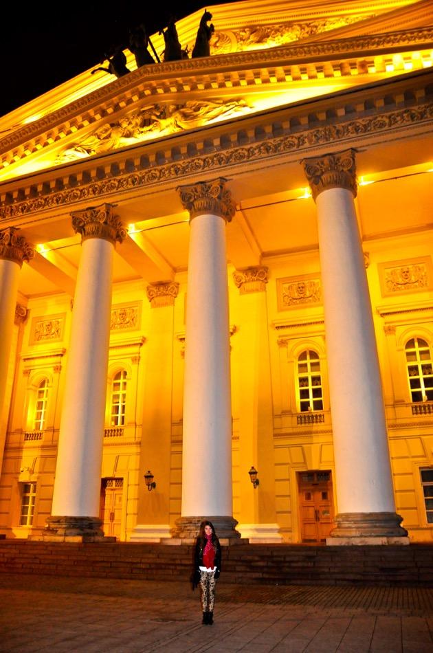 Bolshoi Theatre_2
