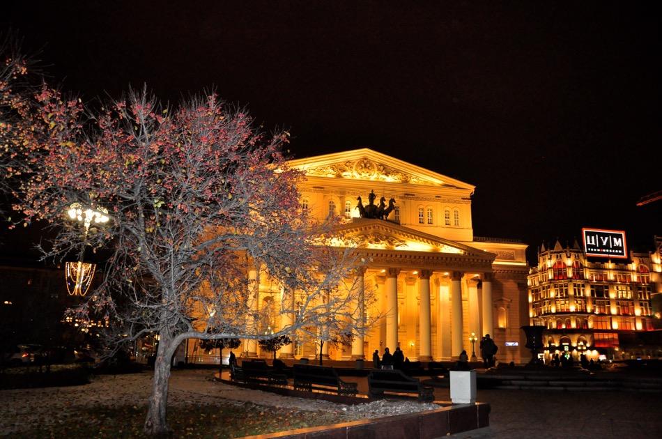 Bolshoi Theatre_3
