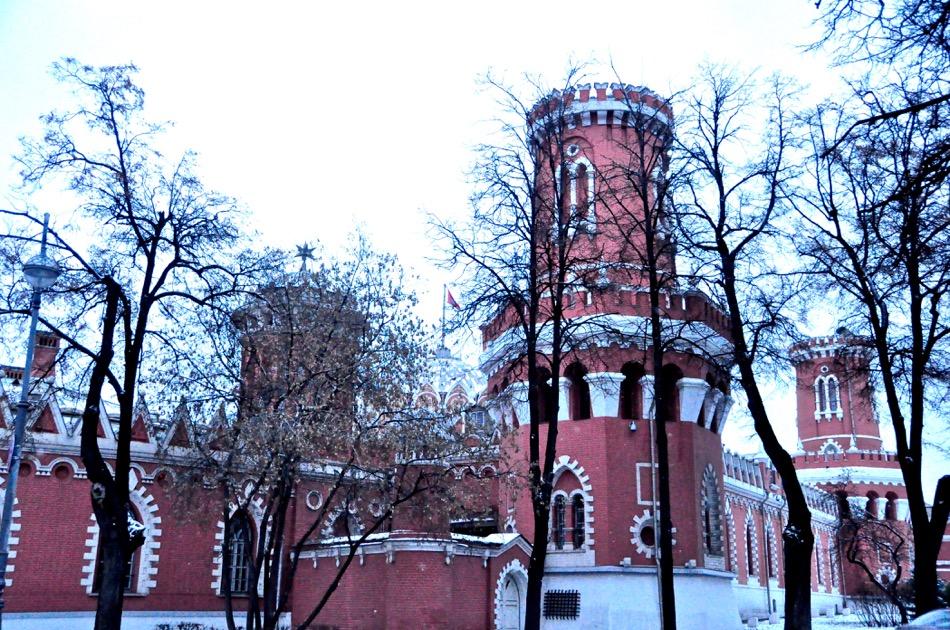 Petrovsky Palace_2