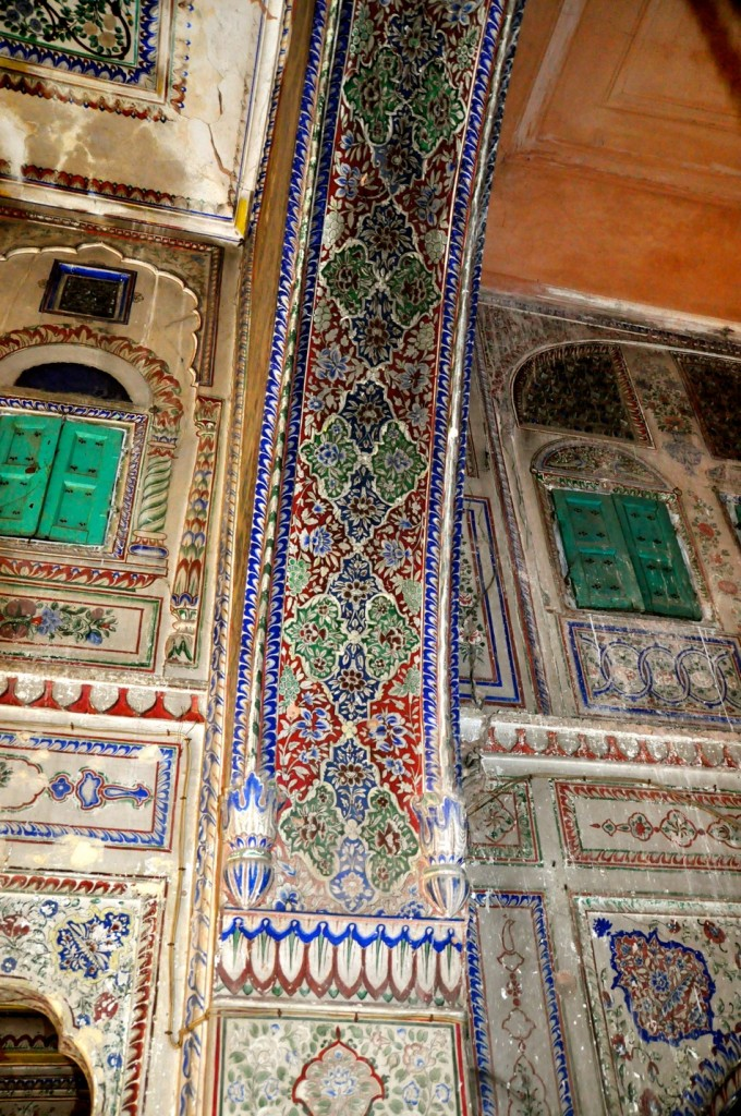 Jaipur Temple 6
