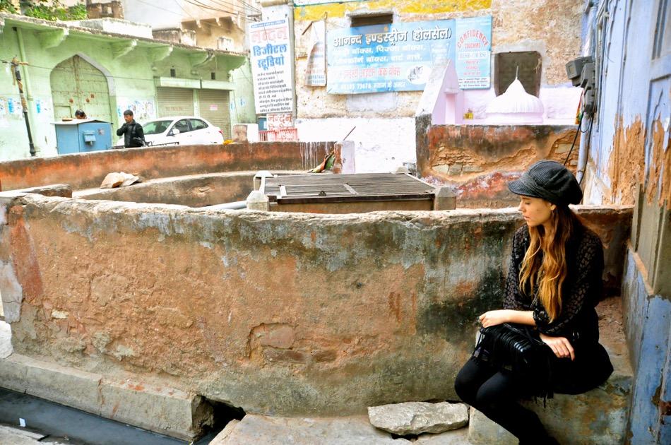 Jaipur-Reka 1