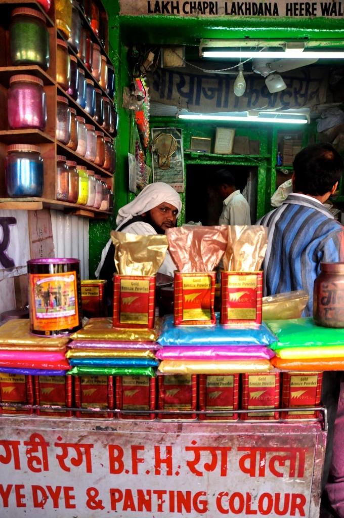 Jaipur Vendor 2