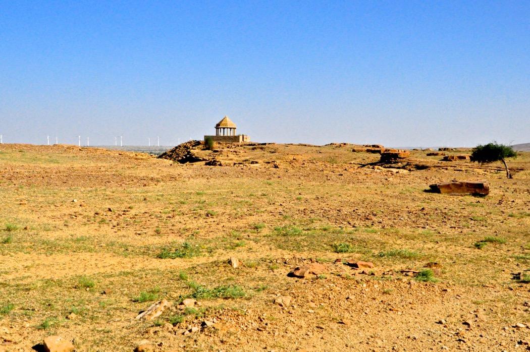 Thar Desert 1