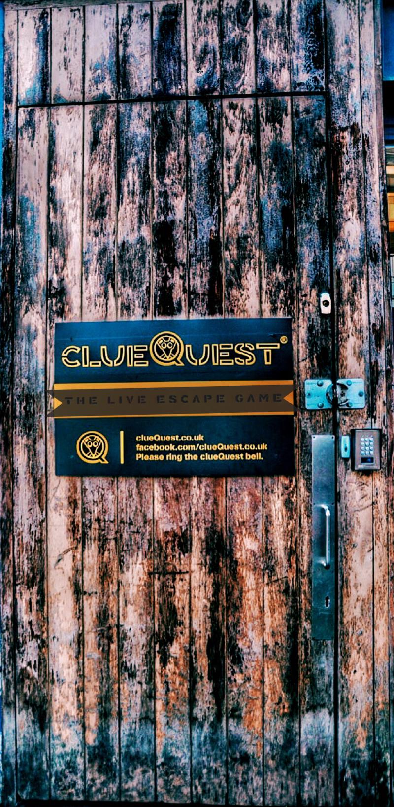 cluequest-1