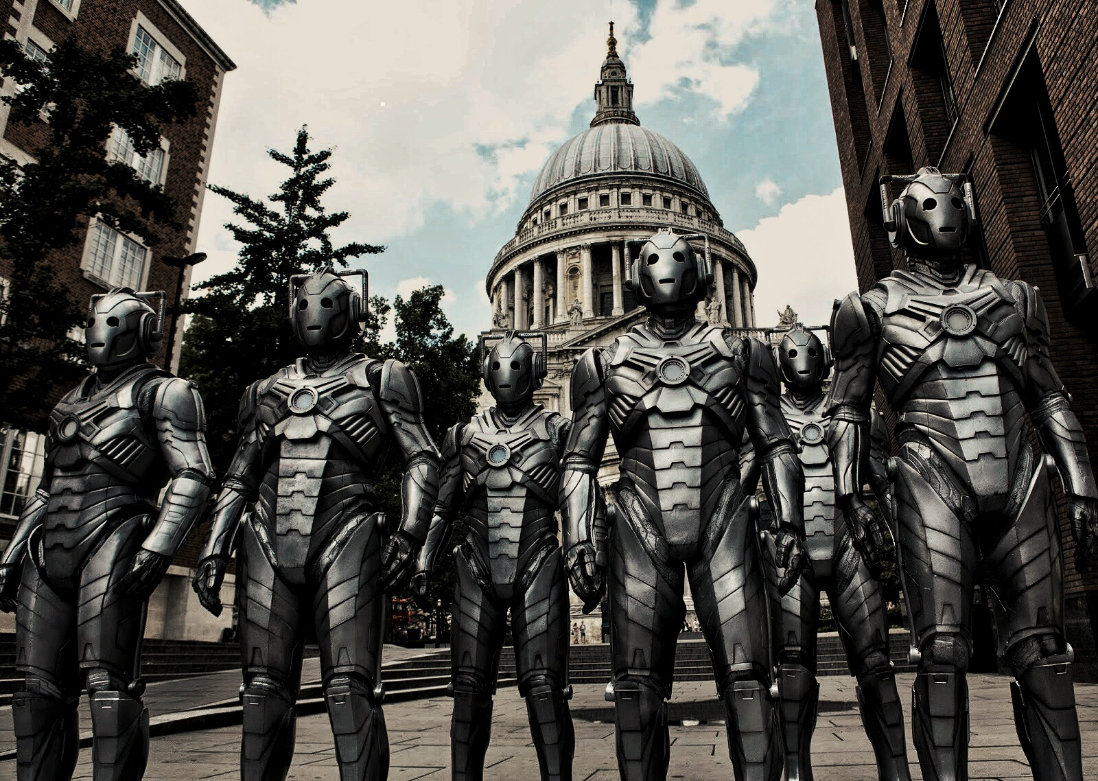 cyberman-edited