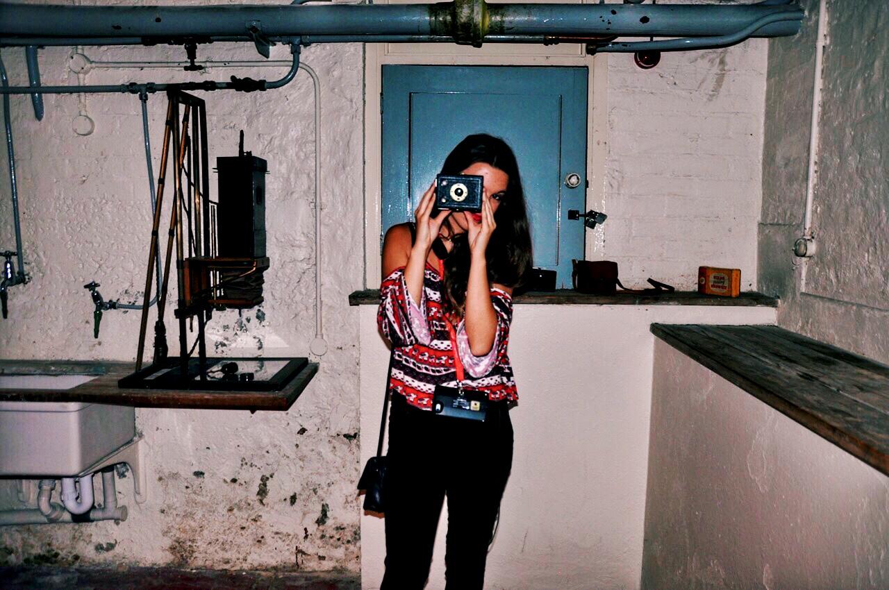 eltham-bunker-cameras