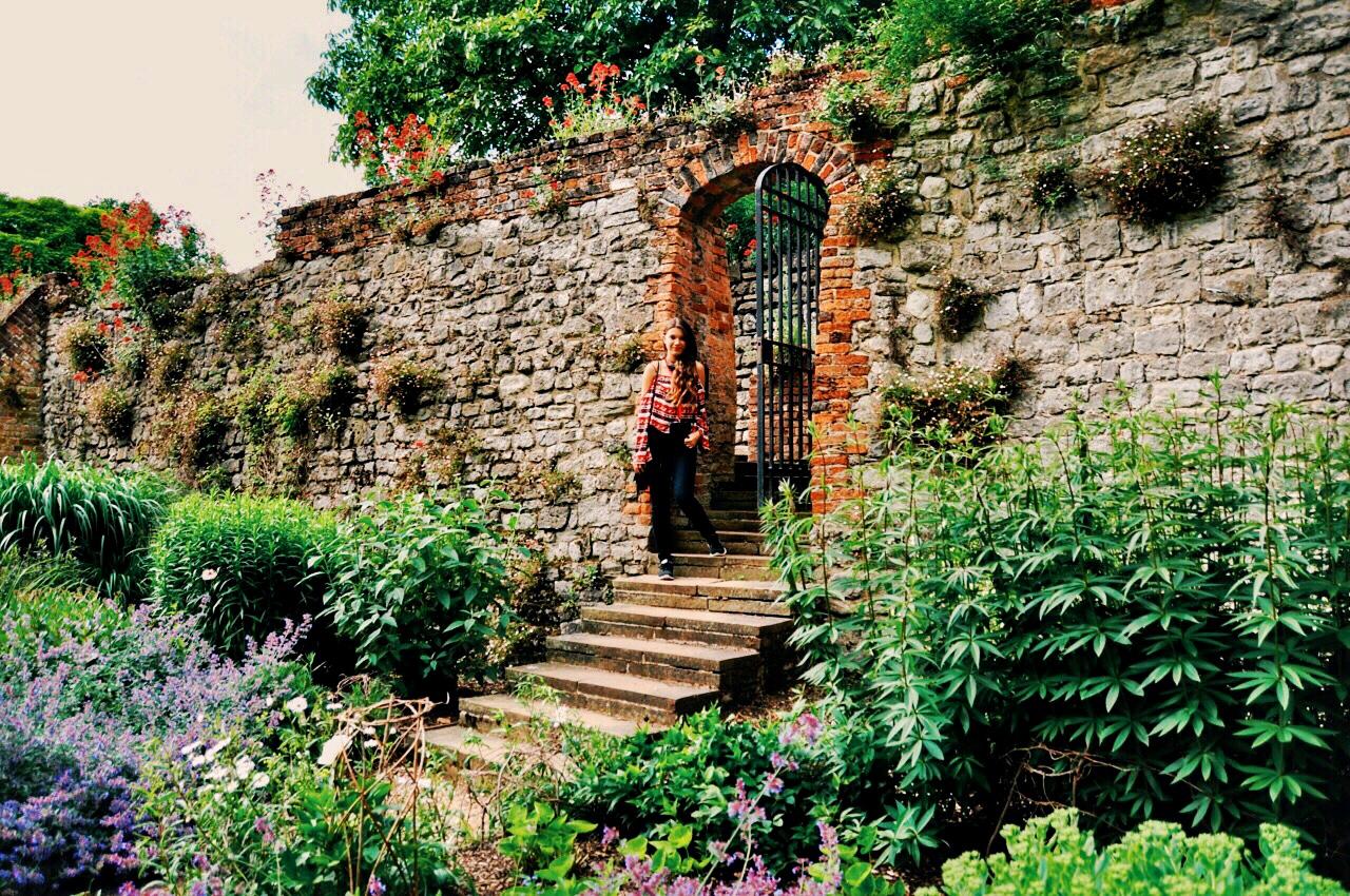 eltham-palace-gardens