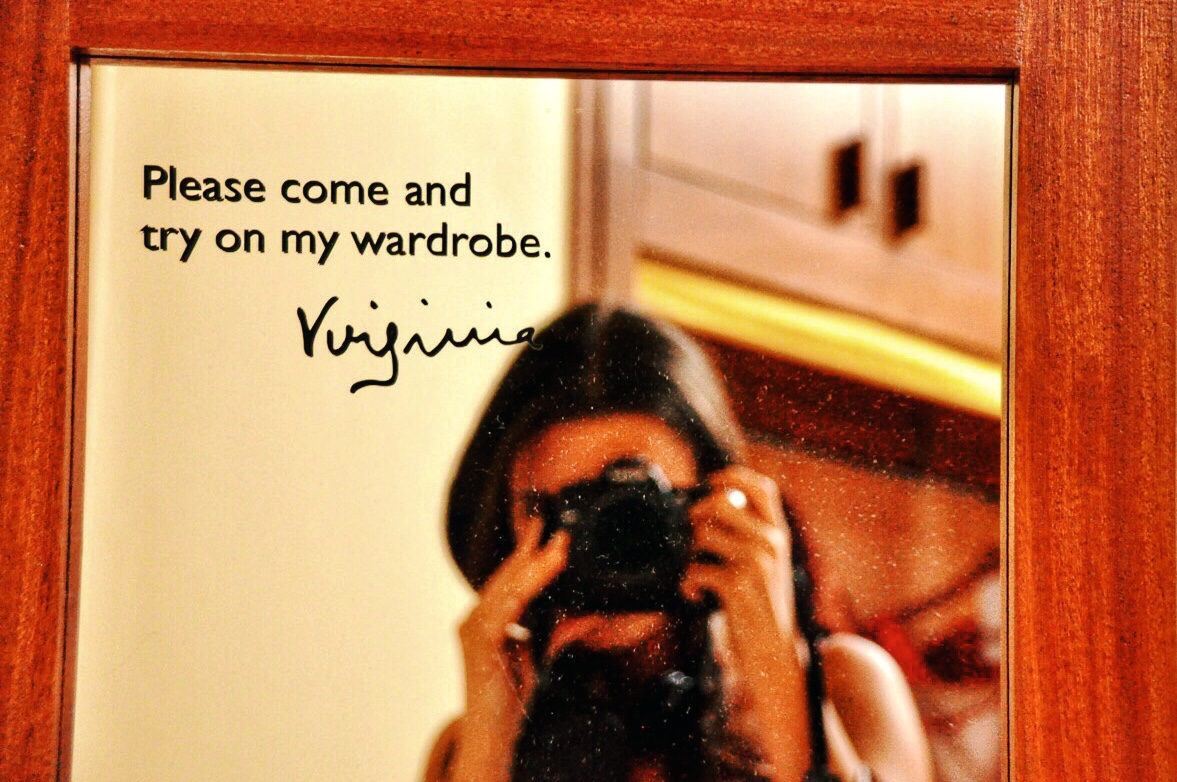 ginies-wardrobe-mirror