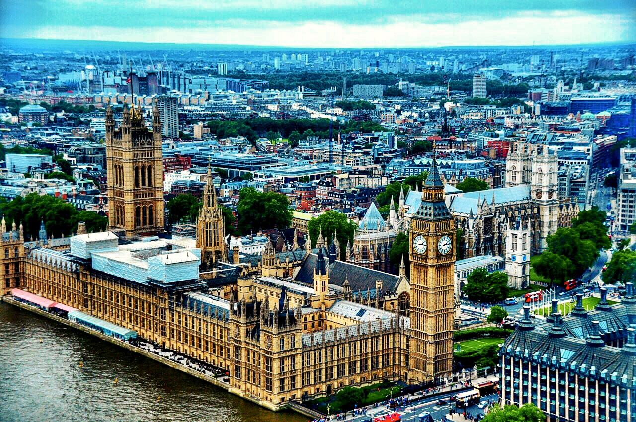 london-2016