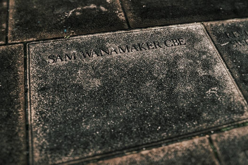 sam-wanamaker