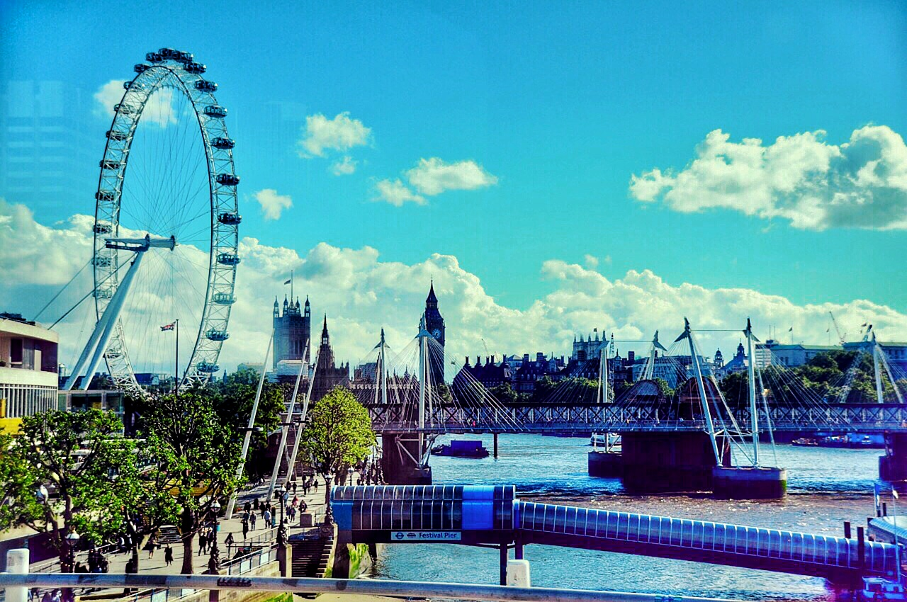 view-of-london-eye