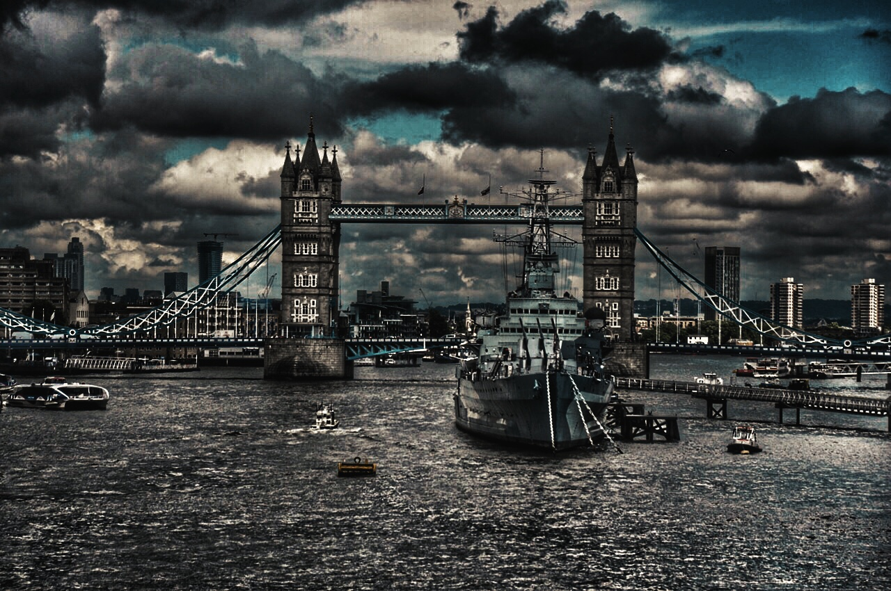 view-to-tower-bridge
