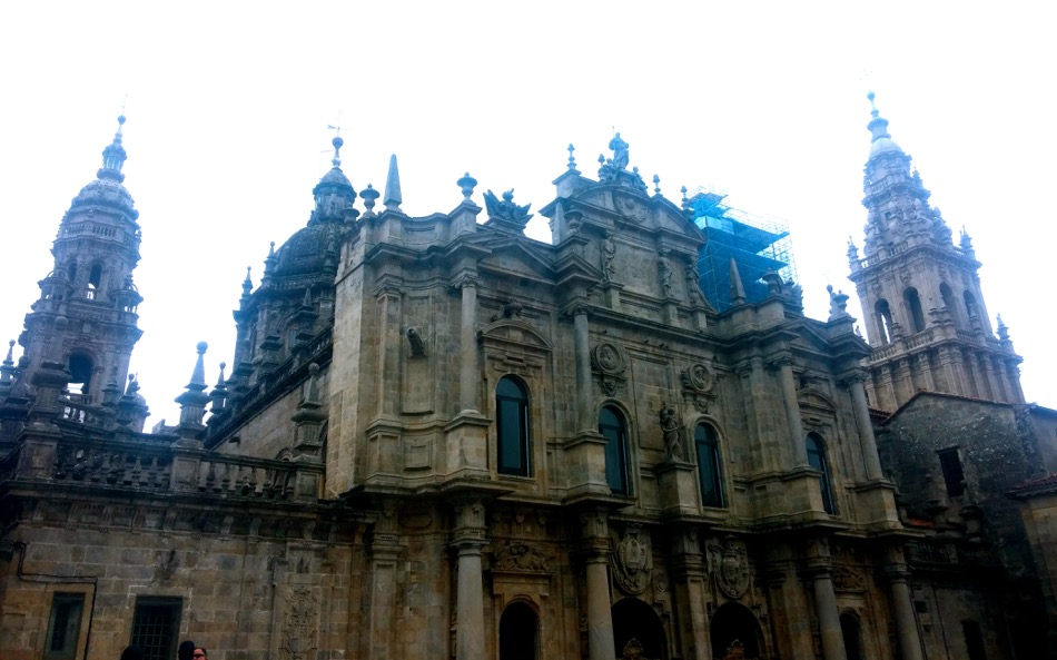 cathedral-in-santiago
