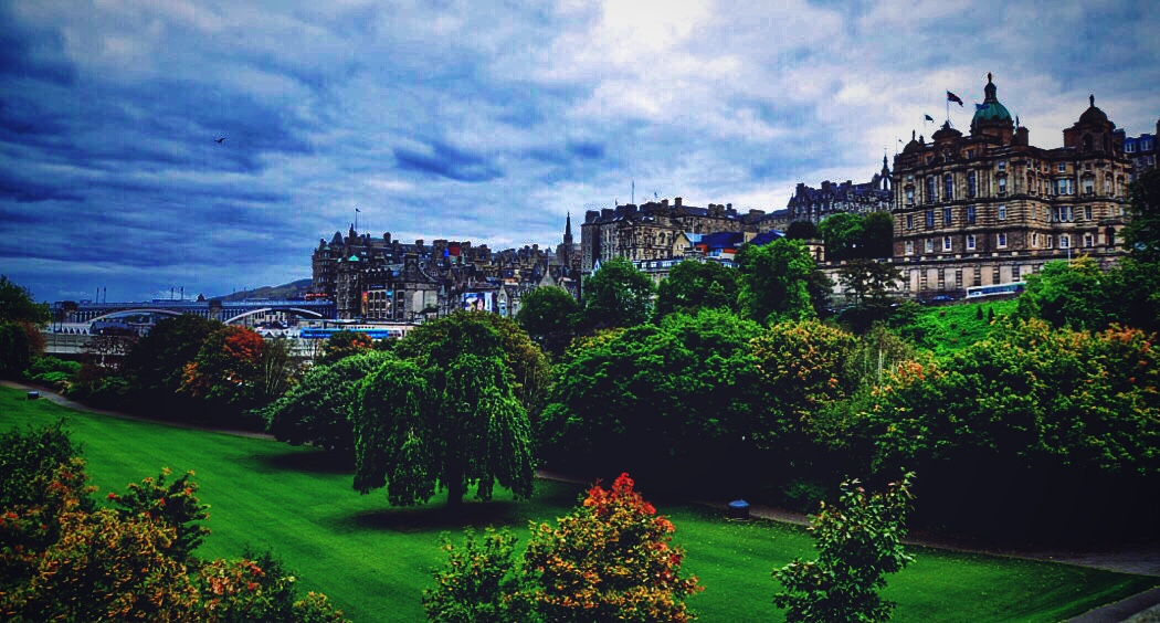 edinburgh-green-landscape