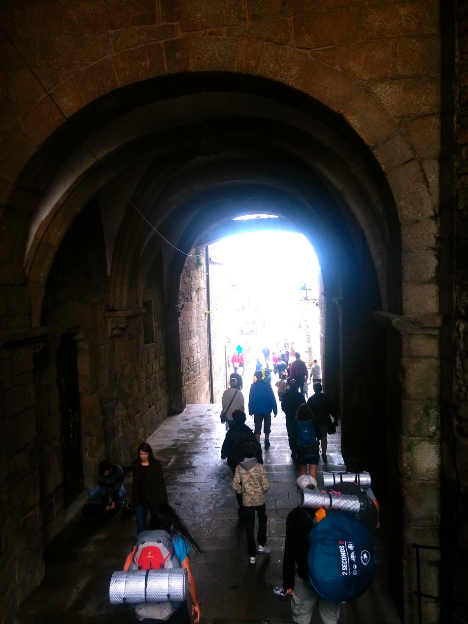 through-the-archway-into-santiago