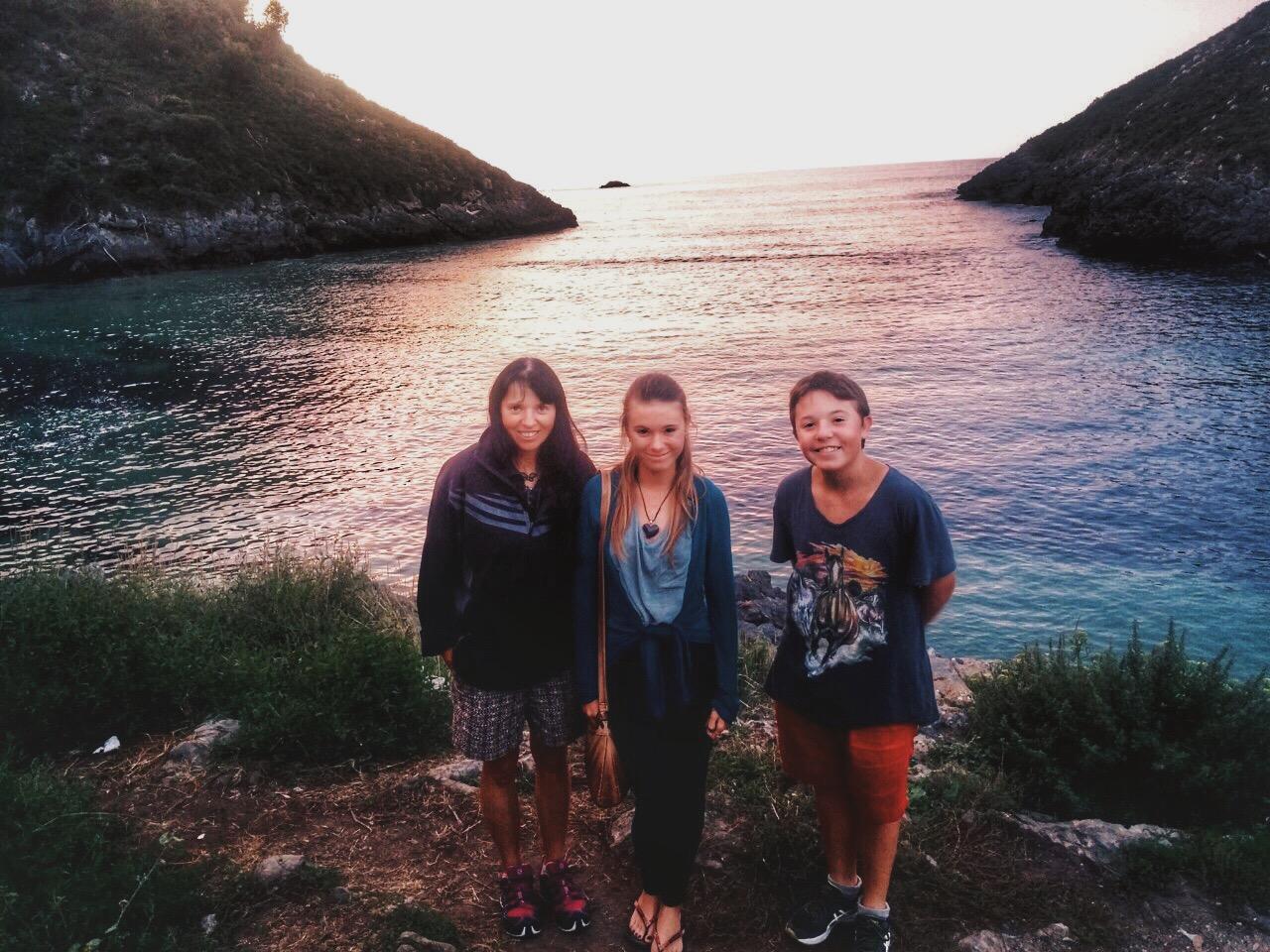 Cantabrian-Coastal-Stop