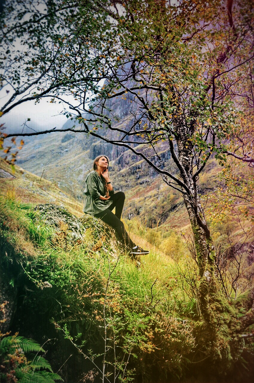 rainbow-highland-reka