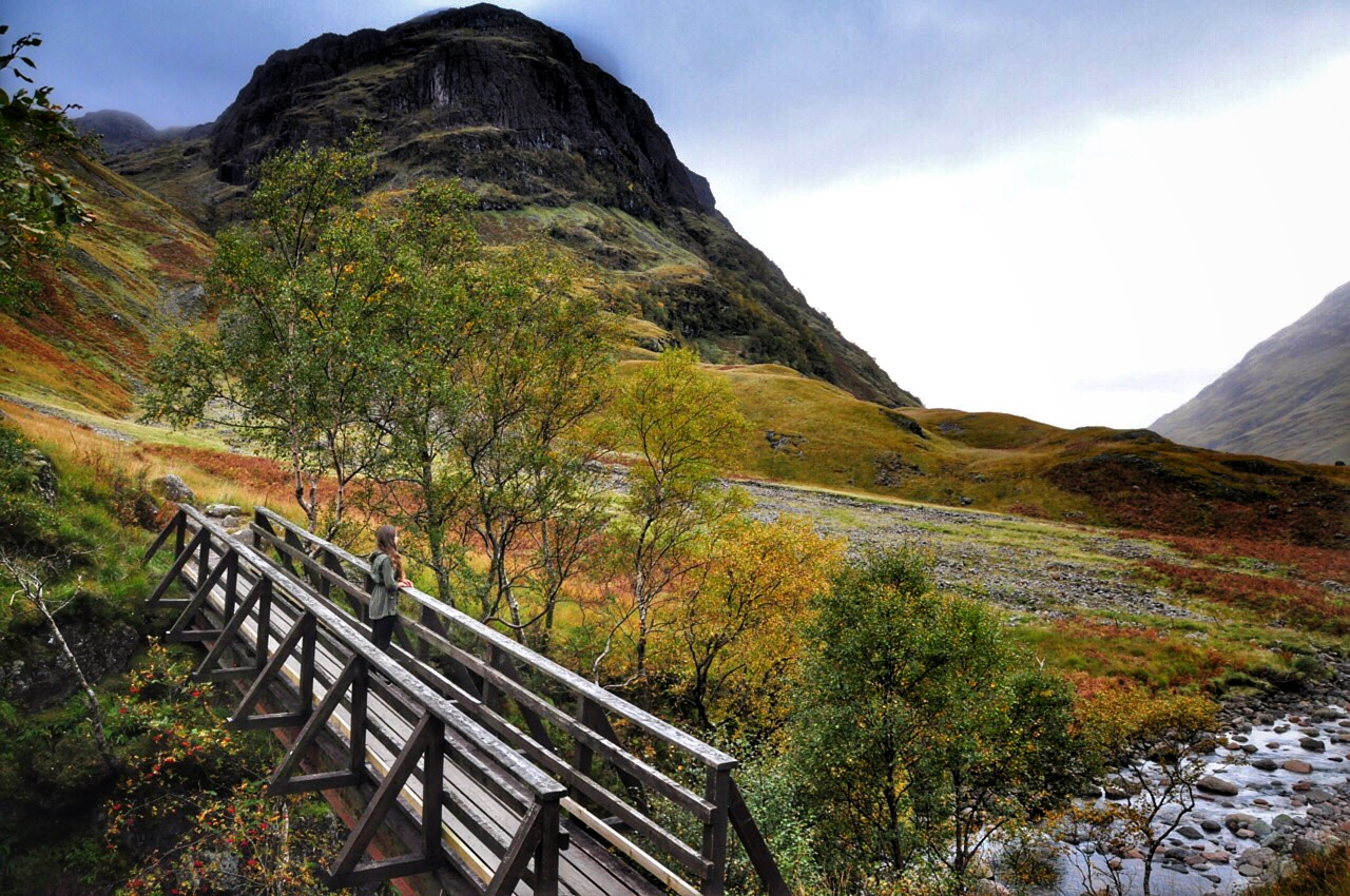 Glencoe-Bridge-Left