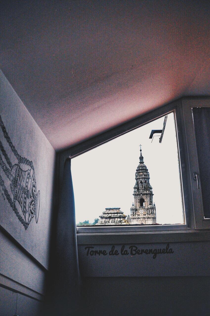 Torre-De-La-Berenguela
