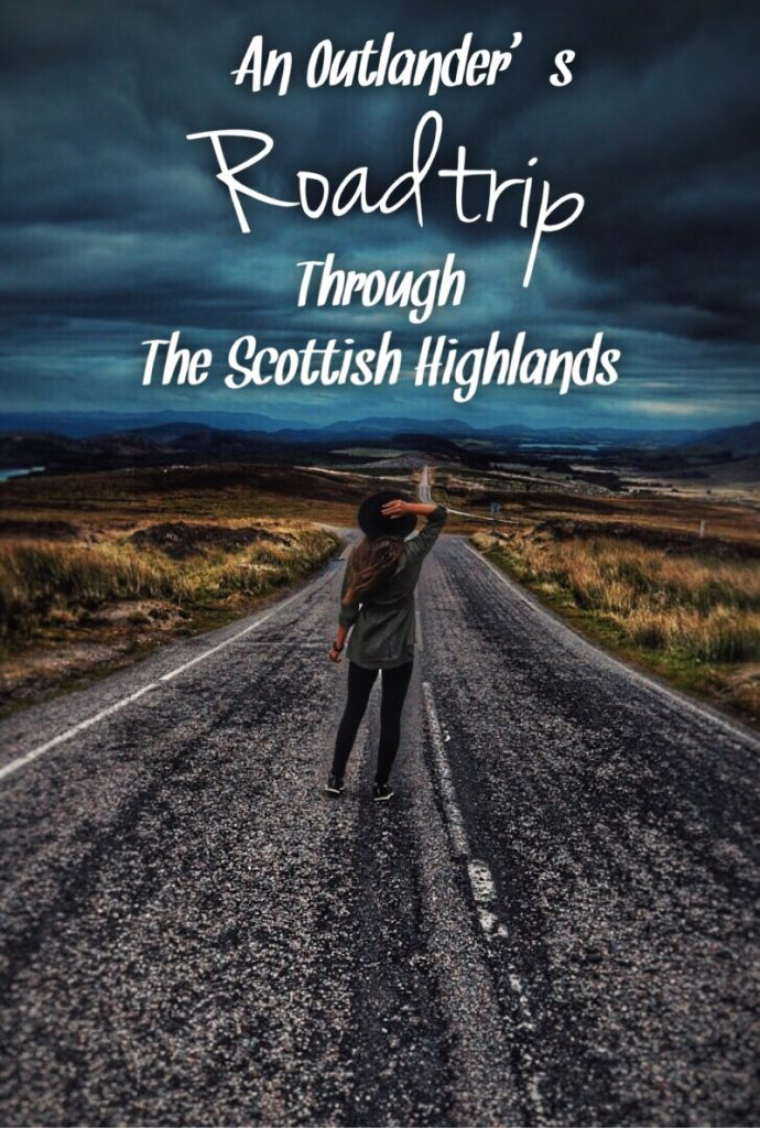 an-outlanders-roadtrip-through-the-scottish-highlands-pin