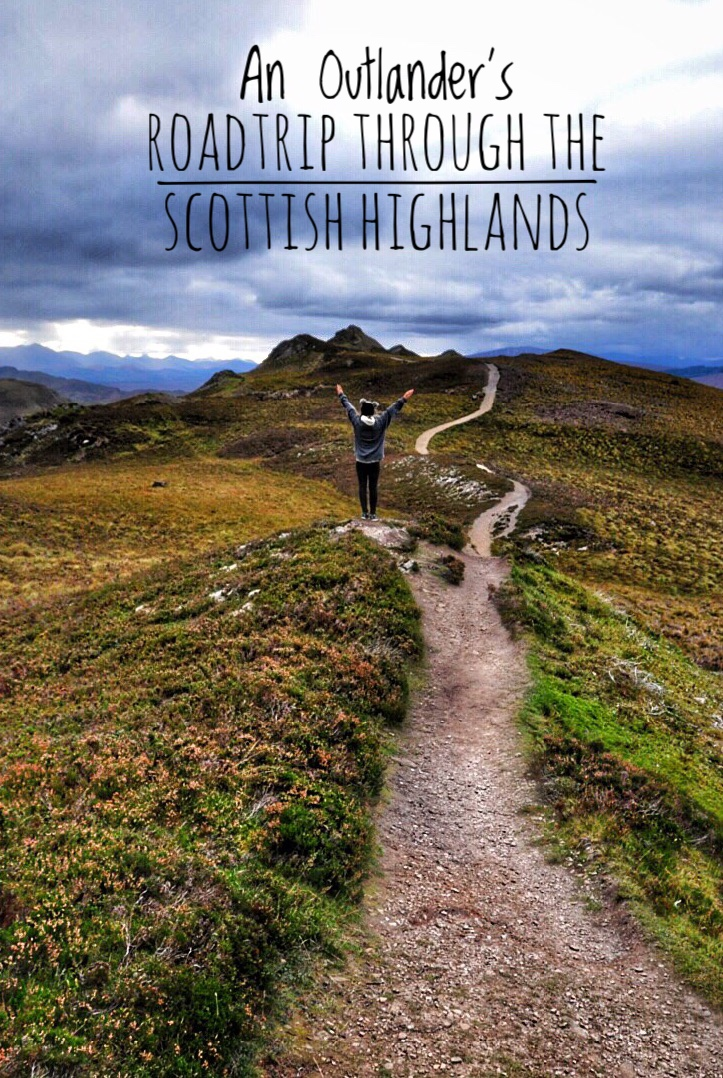 an-outlanders-roadtrip-through-the-scottish-highlands-pin-2